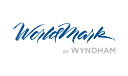 World Mark at Wyndham