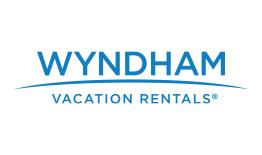 Wyndam Vacation Rentals