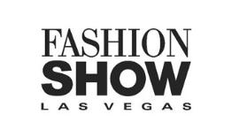 Las Vegas Fashion Show