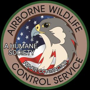 Airborne Wildlife Control Service