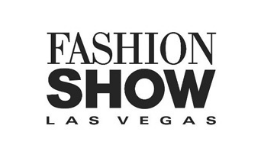 Las Vegas Fashion Show